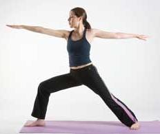 combinaison yogao nanomateriaux