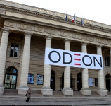 Odeon_h150