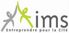 logo_ims_cl