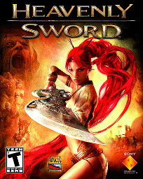 heavenly-sword-cover