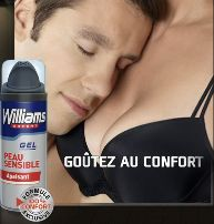 williams-pub-sexisme-inside