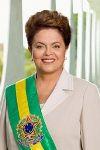 Dilma Rousseff150