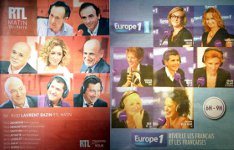 RTL Europe small