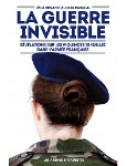 la-guerre-invisible small