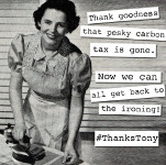 ThanksTony small