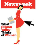 SiliconNewsweek small