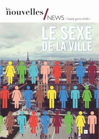 Le sexe et la ville dvd