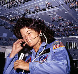Sally Ride small