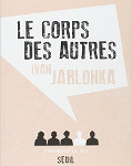 Corps Autres Jablonka small