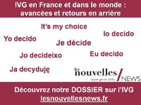 ivg-dossier small
