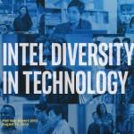 Intel_Diversity