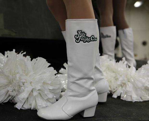 Jets_Cheerleaders