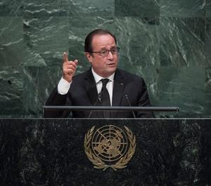 Hollande_ONU
