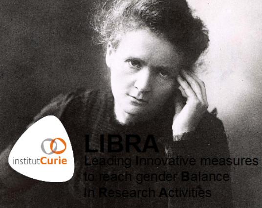 LIBRA_Curie