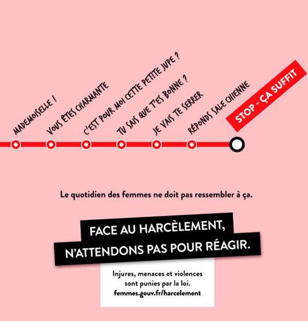 Campagne Harcelement_01