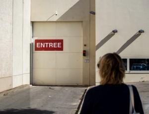 Christine_Prison_01