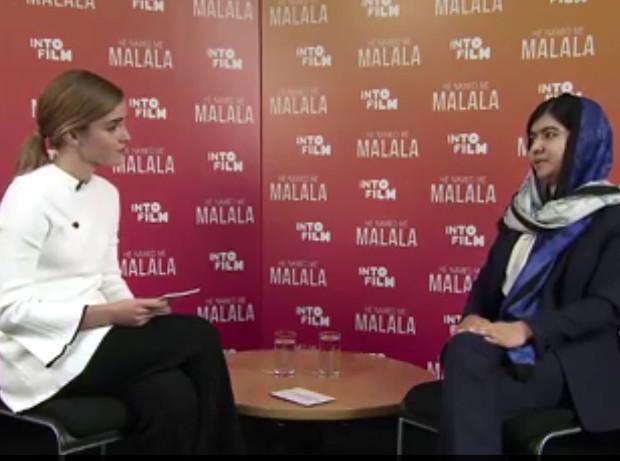 Emma_Malala