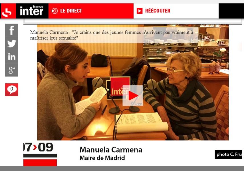 Léa_Salamé_Manuela_carmena