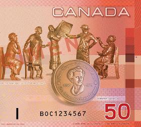 Canada_Small
