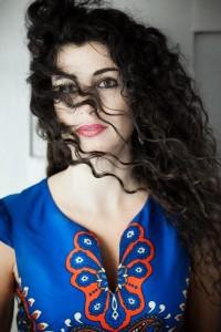 Joumana Haddad. Après Cologne. Nos hommes et le viol
