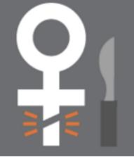 Image de l'infographique « La violence contre les femmes », ONU Femmes