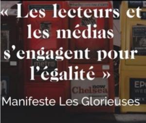 Manifeste_Glorieuses