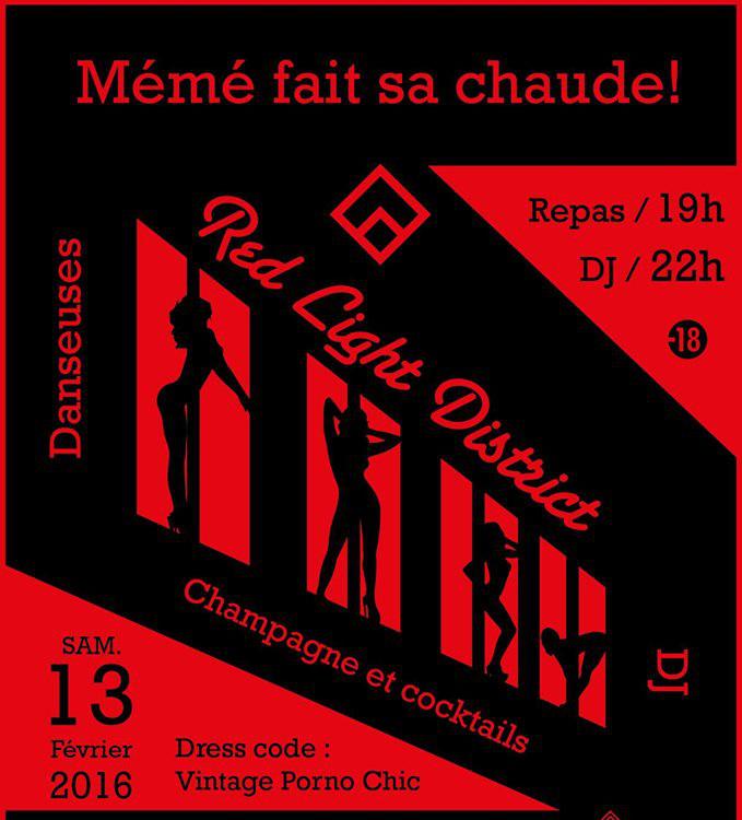 Mémé Strasbourg Prostitution