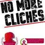 No More Cliches