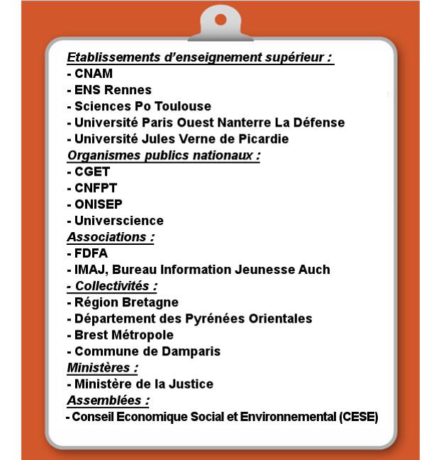 Signataires Guides Stéréotypes