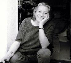 Thérèse Clerc