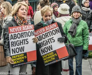 avortement irlande