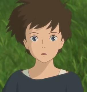 Yoshiaki Nishimura animation