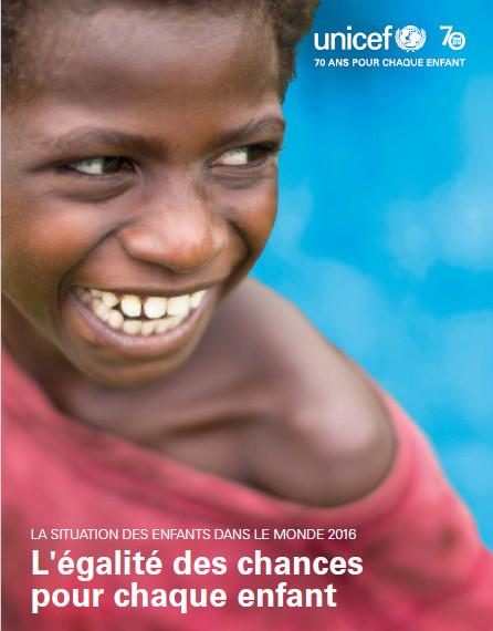 UNICEF_2030