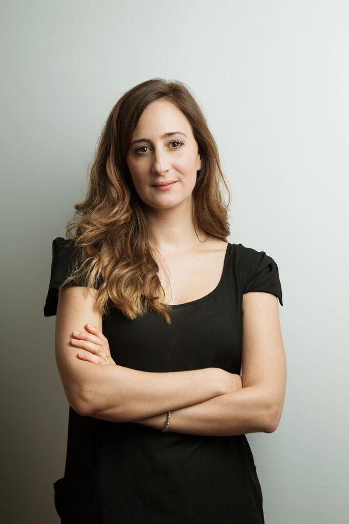 Céline Lazorthes Leetchi