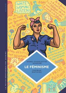 couverture-le-feminisme