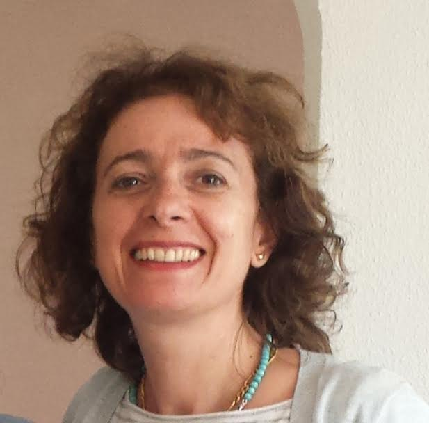 sana-yazigi-activiste-culturelle-syrienne