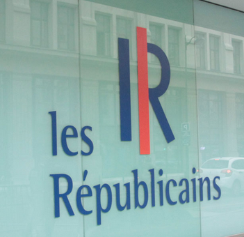 republicains