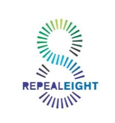 Irlande Repeal Eight