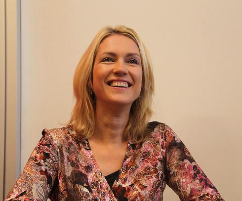 Manuela Schwesig, par Metropolico.org sur Flickr  (CC BY-SA 2.0)