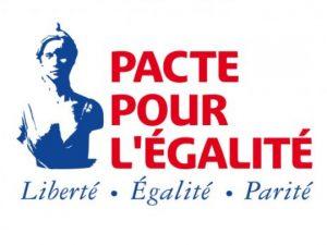 pacte_egalite