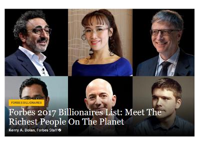 milliardaires2017