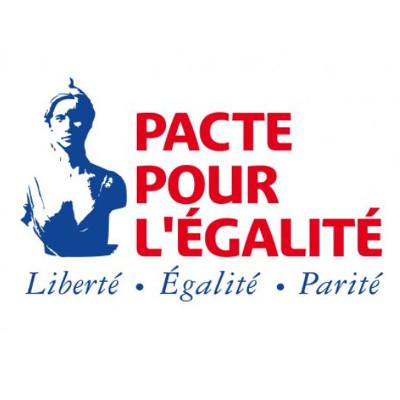 pactelabo2017