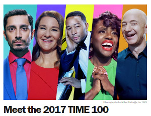 time100_2017