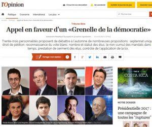 grenelle-democratie